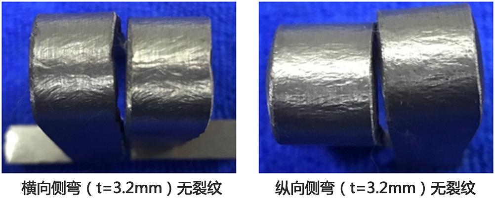 shiyang2_30%.png